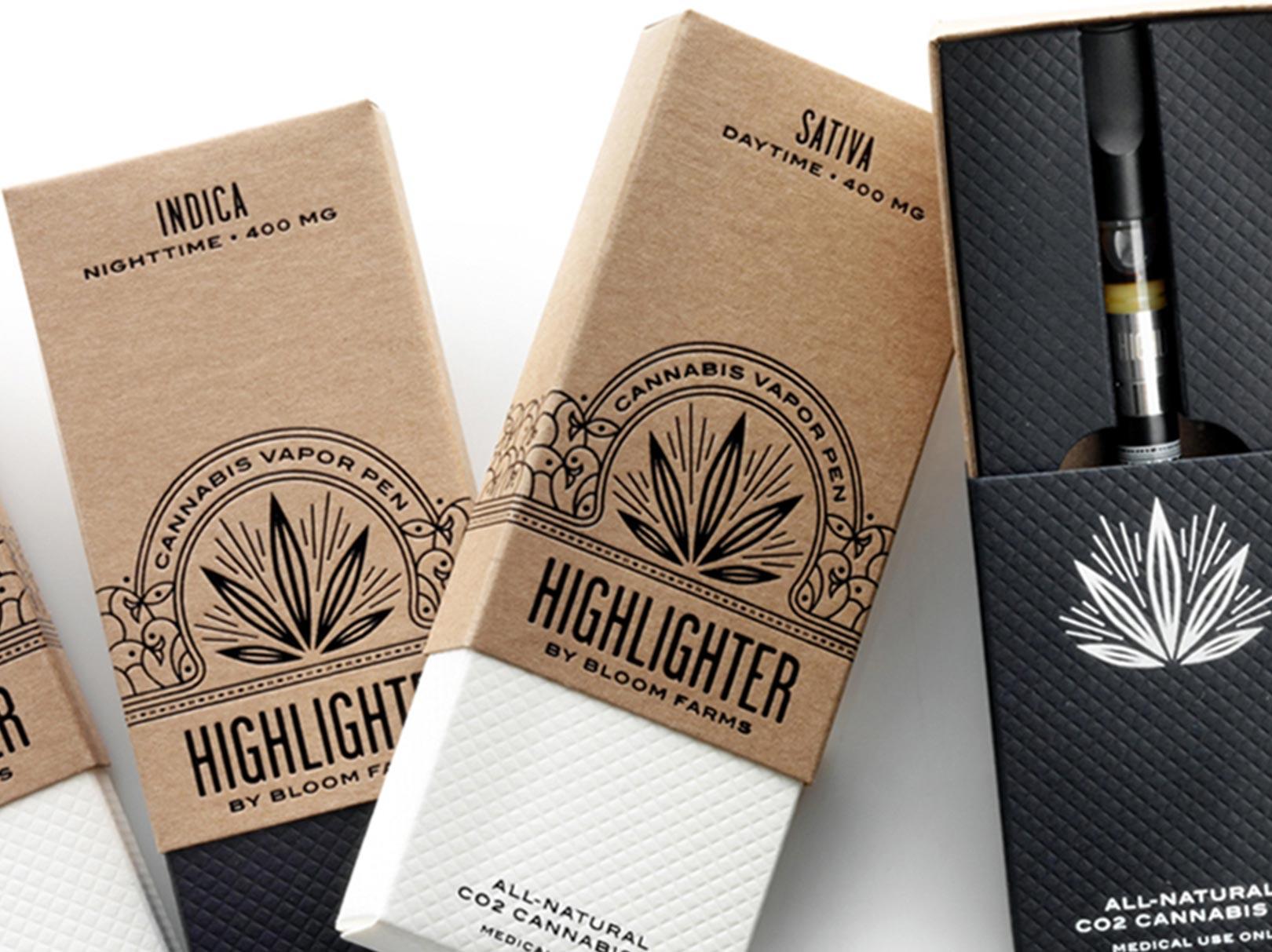 vancouver-cannabis-branding-companies-marijuana-package-design-canada-zesty